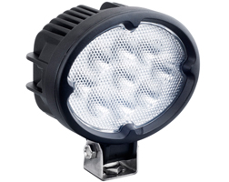 Other Watts - JT-1536 6.9inch 36W led work light