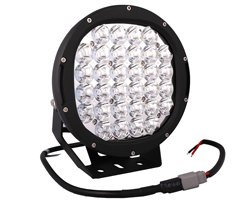 9inch LED Driving Light - JT-1596 9inch 96W