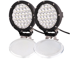 7inch LED Driving Light - JT-15140 7inch 140W
