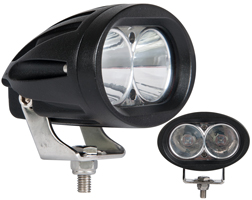 4inch LED Work Light - JT-4910 3.8inch 10W