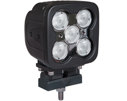 4inch LED Work Light - JT-2850 4.3inch 50W
