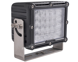 4inch LED Work Light - JT-8100 6inch 100W