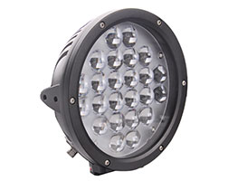 9inch LED Driving Light - JT-15120