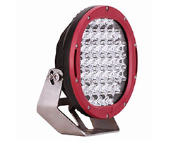 9inch LED Driving Light - JT-15185