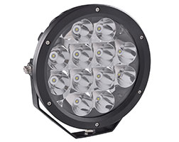 9inch LED Driving Light - JT-16120