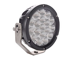7inch LED Driving Light - JT-1690