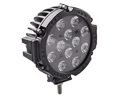 7inch LED Driving Light - JT-1860