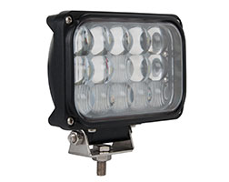 4x6 LED Headlight - JT-2845