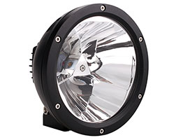 7inch LED Driving Light - JT-3700