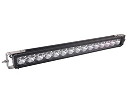 New 10W LED Light Bar - JT-3200-150W