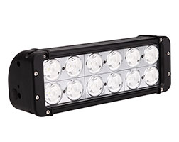 Classic 10W LED Light Bar - JT-D10120-A