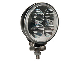 Other LED Work Light - JT-1205-12W