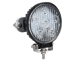 4inch LED Work Light - JT-1205-18W