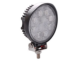 4inch LED Work Light - JT-1205-24W
