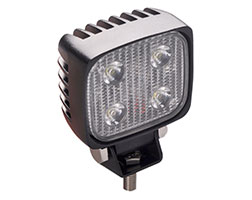 3inch LED Work Light - JT-2812