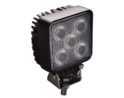 3inch LED Work Light - JT-2815