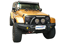 Buying Lead for LED Light Bar